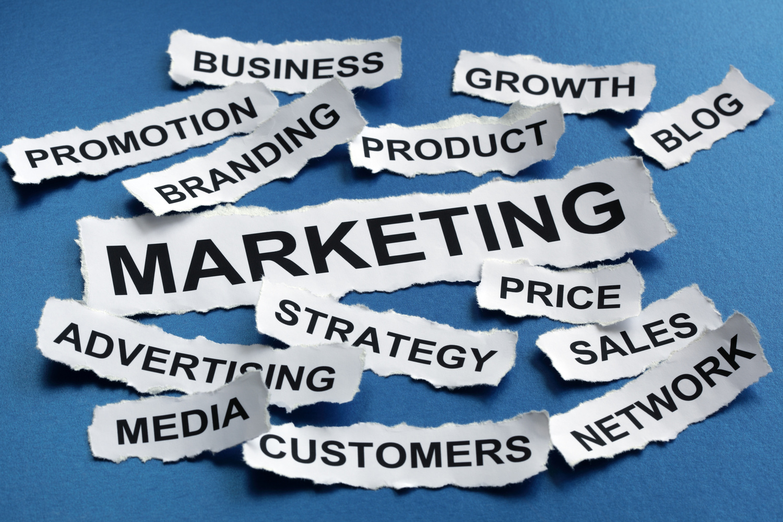 5 Restaurant Marketing Ideas for Success