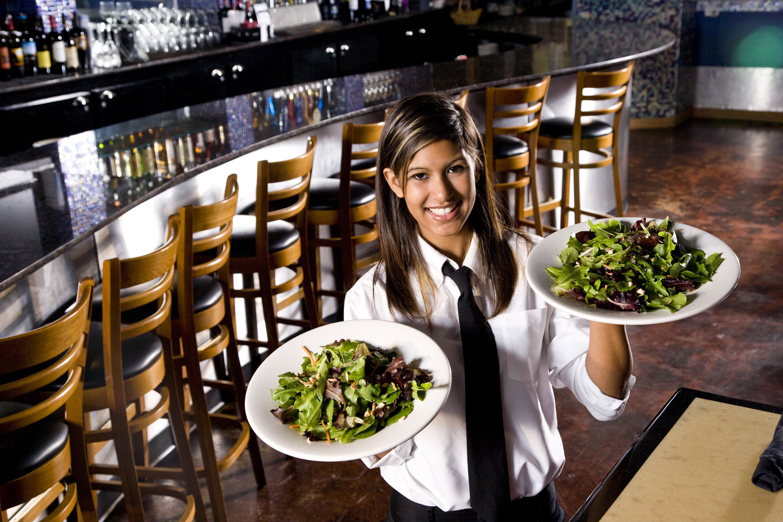 5 Tips for an Improved TripAdvisor Restaurant Ranking