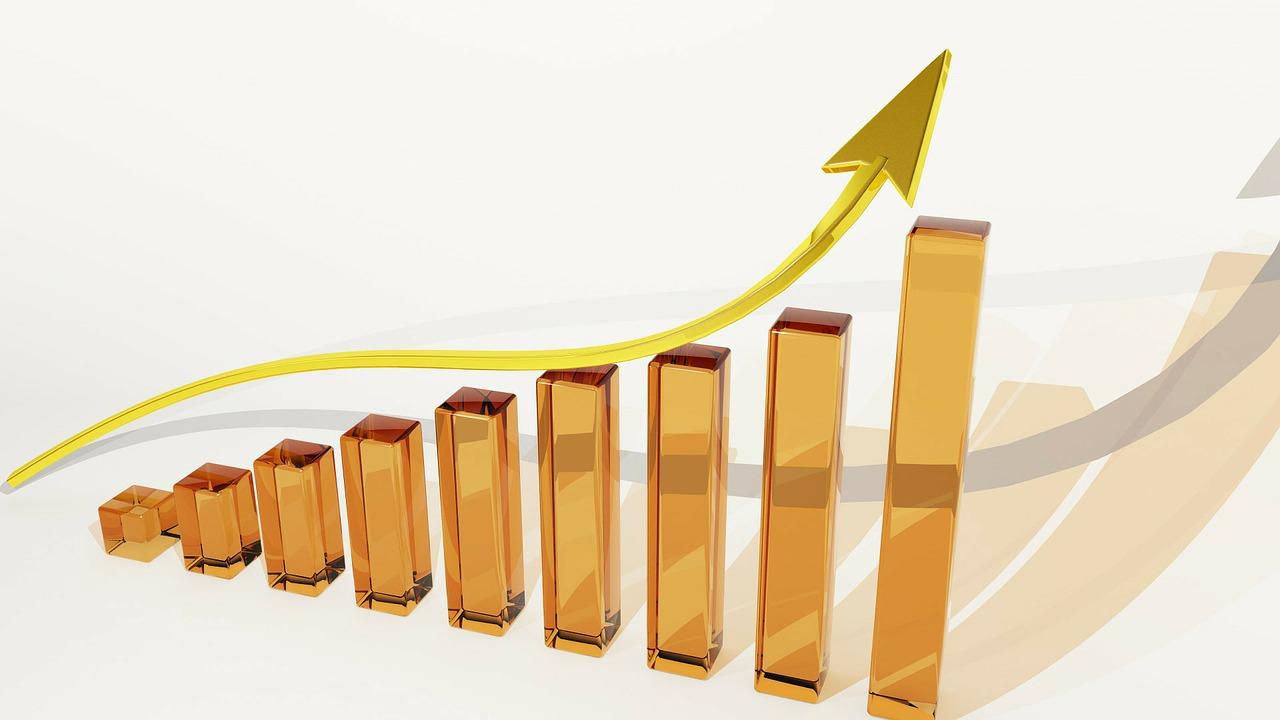 Tips to Increase Restaurant Revenue