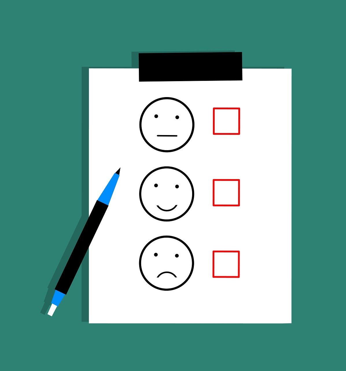 Top Reasons to Run a Customer Survey and How They Benefit Your Business